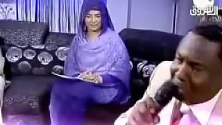 محمد زمراوى  هات يازمن      هوج الرياح  شذى زاهر