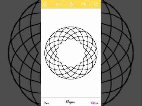 Colorly Colorante Libro Pintar Páginas - Aplicaciones en Google Play