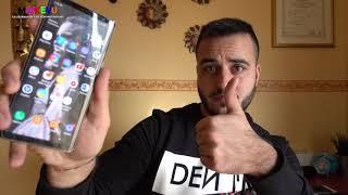 Samsung Galaxy Note 8 : Dopo un mese di utilizzo | Recensione [ ITA ]