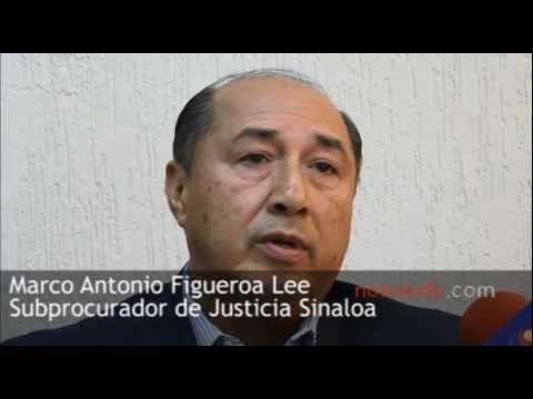 Image result for fotografías de José Antonio Figueroa Lee