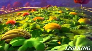 Tinkerbell - If You Believe (Russian)