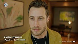 Zalim İstanbul / Ruthless City Trailer - Episode 6 (Eng & Tur Subs)