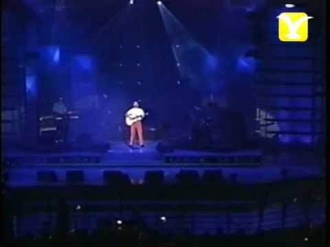 Keko Yunge - Inolvidable from YouTube · Duration:  3 minutes 46 seconds