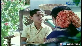 Enga Chinna Rasa Full Movie Part 1