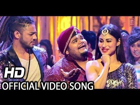 Ki Kariye Nachna Aunda Nahin Video Song l Tum Bin 2 l Mouni Roy, Hardy Sandhu, Neha Kakkar, Raftaar