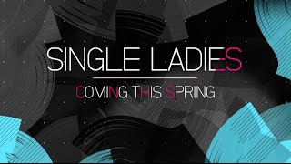 Baixar new episodes of SINGLE LADIES - coming to CENTRIC this SPRING