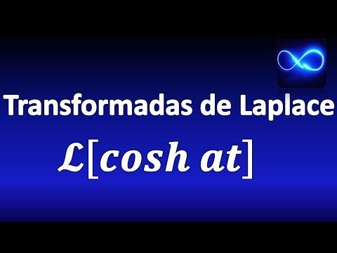 172.-laplace-transform-of-hyperbolic-cosine-using-definition-of-cosh