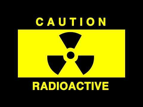 Imagine Dragons - Radioactive (Snapback Bootleg)