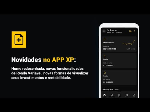 XDEX, plataforma de Bitcoin dos sócios da XP, anuncia fim das atividades