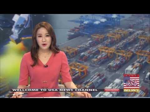 breaking news today 8/1/2017/North Korean submarine ejection test: U.S/latest news today 8/1/2017