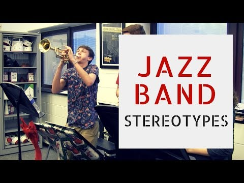 jazz-band-stereotypes
