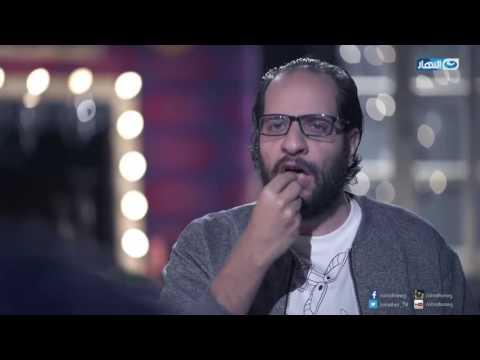 البلاتوه الموسم التاني | الحلقة الخامسة ' السوشيال ميديا  '