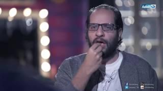 """البلاتوه الموسم التاني   الحلقة الخامسة """" السوشيال ميديا  """""""