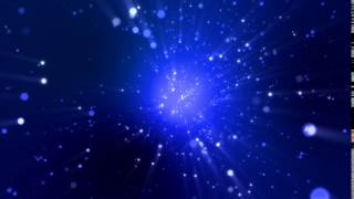 Free HD Wedding background, Free download motion background, Free video HD Particles - GP01 001