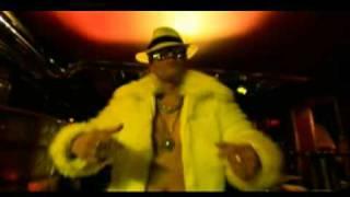 Magiera & L.A. feat. Mes & Numer Raz - Rok poźniej (Oczy otwarte 2)