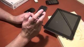 Какой планшет и телефон купить?(Спасибо всем за помощь в выборе устройств для обзоров. Список заказанных устройств http://www.youtube.com/watch?v=Dt5JfX1o1Ys., 2013-04-14T11:13:29.000Z)