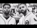 Drake STOPS Concert to Get Odell Beckham Jr to Sign Jersey