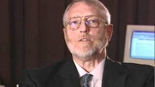 Ideology and Authentic Human Relationships -- William Hatcher