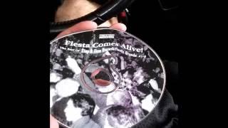Fiesta Comes Alive! Slap a Ham Records 1997
