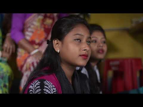 Jana Kalyan Trust