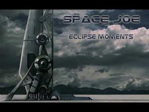 Space Joe - Eclipsed Moments