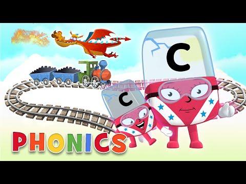 phonics---learn-to-read-|-the-letter-'c'-|-journey-through-the-alphabet!-|-alphablocks