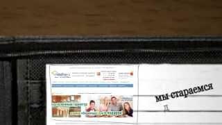 Обеденные столы, стулья, табуреты mebelfree(интернет магазин обеденных столов, стульев, табуретов mebelfree - http://mebelfree.ru/ Предлагаем мебель лучшего качеств..., 2013-10-30T11:24:15.000Z)