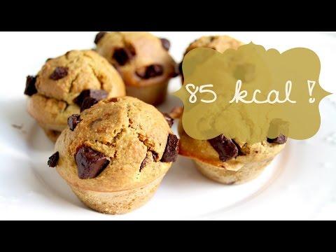 [recette]-muffins-vegan-et-healthy,-aux-pépites-de-chocolat