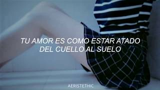 Arctic Monkeys; Suck It and See [ sub español ]
