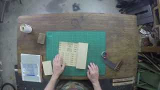 Abrasives For Woodworking 3 Great Tips To Save A Bundle
