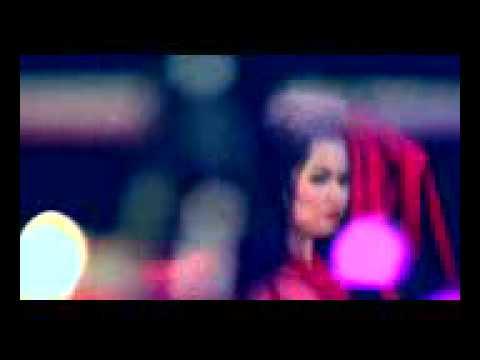 MODUS CAMEL PETIR   YouTube2 mpeg4