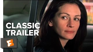 America's Sweethearts (2001) Official Trailer 1 - Julia Roberts Movie
