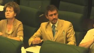 Заседание Президиума ВАС РФ 10.07.14