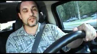 Внедорожники Hammer, VW, Mitsubishi   Наши тесты 019 2 часть(, 2010-11-08T19:00:52.000Z)