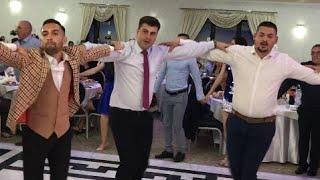 Download lagu SERGIU TUDOR ... Sârba pentru băieții de la Racovița