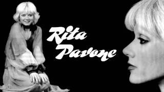 Rita Pavone - Magari poco, ma ti amo