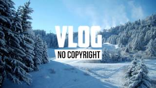 Simon More - Happy Vibes (Vlog No Copyright Music)