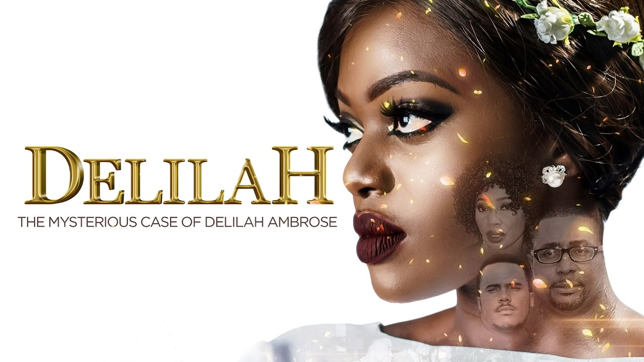 Download Delilah [S01E01] Latest 2016 Nigerian Nollywood Drama Series
