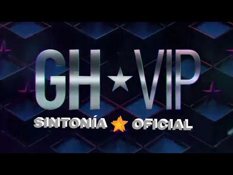 GH VIP 2018   Sintonía Completa
