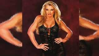 "WWE: Sable Theme ""Wild Cat"" Download [ITunes]"