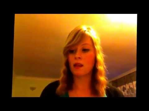 Empty Arms - Original Song By Emma James