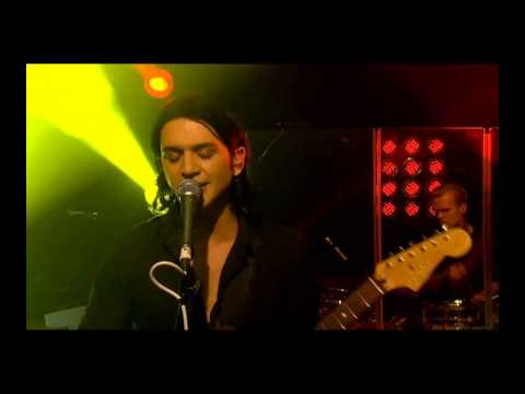 Placebo - Teenage Angst [Special Version][2013 Live from YouTube]