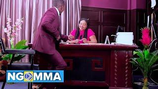 Mwari Wa Pastor Remix-Gathee wa Njeri. (Official HD Video)