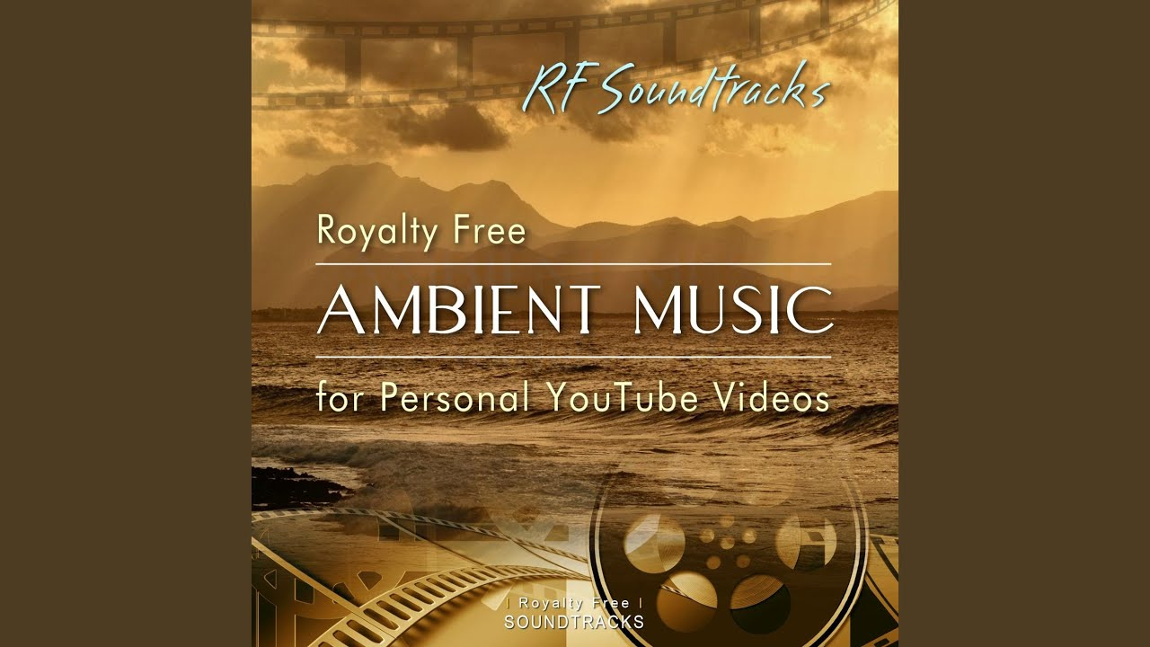 Image result for youtube ambient music