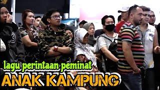 Anak Kampung  Ramai yang mintak bob bawak lagu sabahan.. MP3