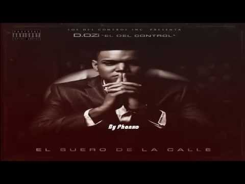D - El Suero De La Calle (Cd Completo) (2014)