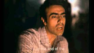 Suraj Ka Satvan Ghoda - A Shyam Benegal Film