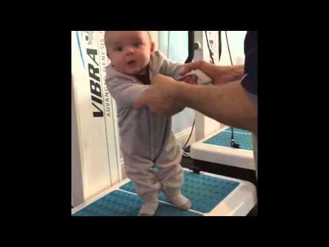 Children Chiropractor Grand Rapids