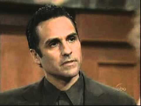 dool will and sonny meet for the 1st time