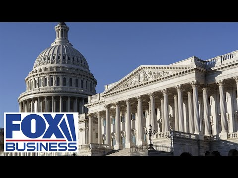 GOP unveil $10 minimum wage proposal as alternative to Dems' proposal
